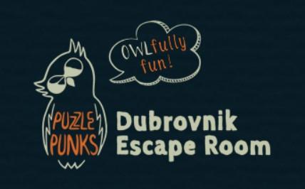 Dubrovnik Escape Room/Puzzle Punks
