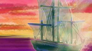 Pirate's Plunder • Trapped Puzzle Rooms Audio Escape Adventures • Audio-Led Escape Game Review