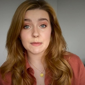 Review: Save The Cast! Nancy Drew ATX Quest | CW, ATX, & The Wild Optimists