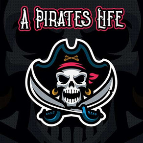 Review: A Pirates Life | Try2Escape By Leisure King