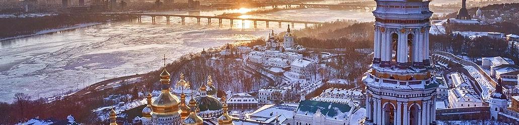 Ukraine_edited.jpg