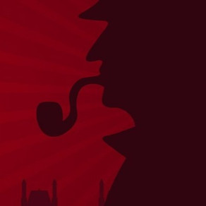 Review: Sherlock Holmes | The Panic Room