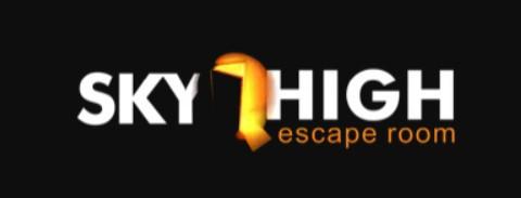 Sky High Escape Room