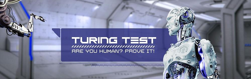 Turing Test