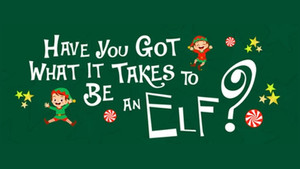 Review: Have You Got What It Takes To Be An Elf? | Escape Room LA