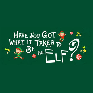 Have You Got What It Takes To Be An Elf? • Escape Room LA • Audio-Led Escape Game Review