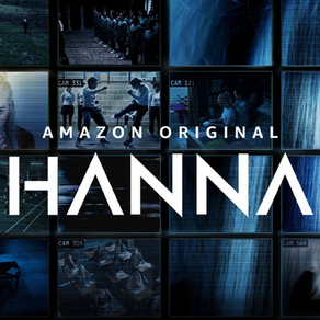Review: Hanna Unlocked | The Escape Game: Unlocked