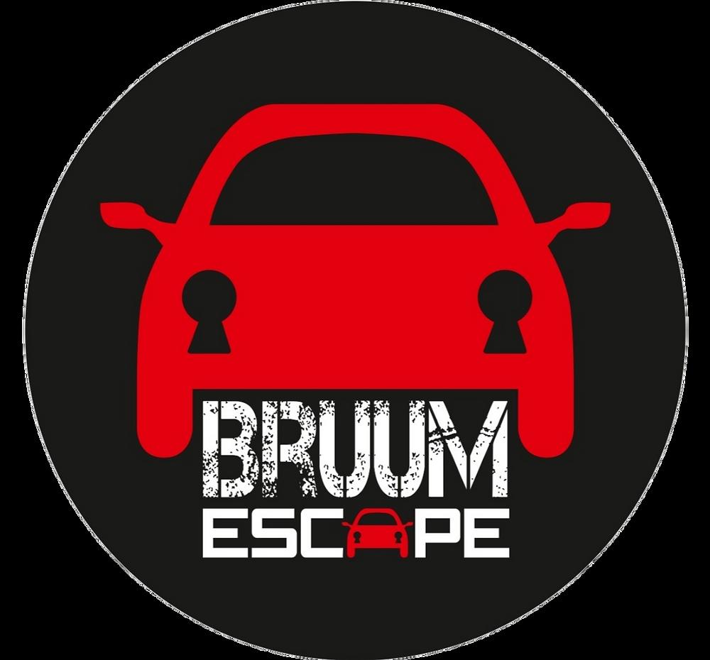 Bruum Escape