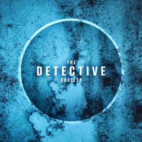 Review: Season 1 (Disappearance Of Claire Makova), Episode 1 | The Detective Society