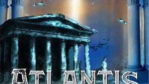 Review: Atlantis (360° Virtual Experience) | Escape Room LA