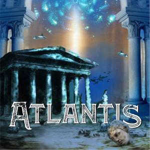 Atlantis (360° Virtual Experience) • Escape Room LA • Host-Assisted Point & Click Escape Room Review