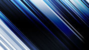 abstract-blue-wallpapers-background-For-