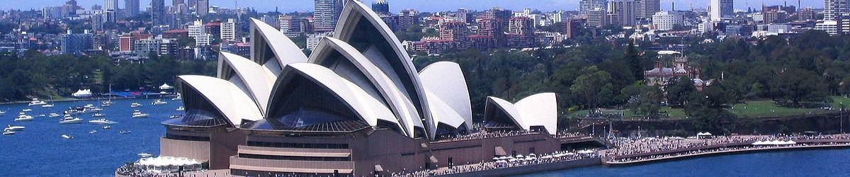 Australia_edited.jpg