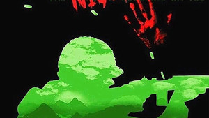 Operation Nightwalker • MindTrap Escape Room • Avatar-Led Remote Escape Room Review