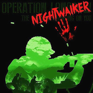 Operation Nightwalker • Mindtrap Escape Room • Remote Escape Room Review