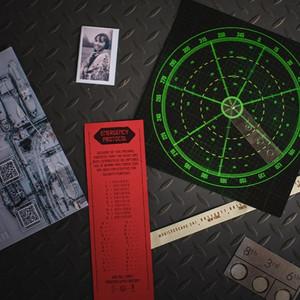 SEASON 1, EPISODE 2: MISSING PERSON • MOBILE ESCAPE • Puzzle Mail Subscription Online Game Review