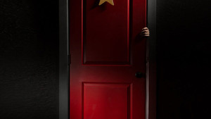 Review: The Vanishing Act Remote (Remote) | Locurio Escape Rooms
