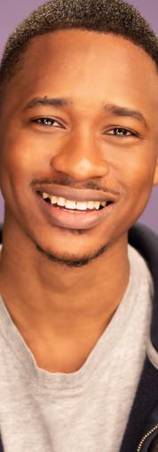 Ibrahim Traore Headshot (1).jpg