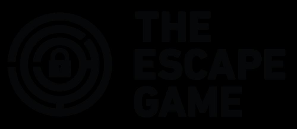 Escape 60