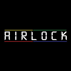 Review: Airlock | @RussBuilds On Instagram