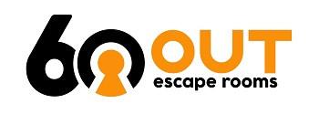 60Out Escape Rooms