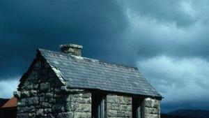 Review: Banshee's Curse Live (Remote) | Escape Rooms Ennis (Online Escape Rooms Ireland)