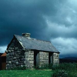 Banshee's Curse Live • Escape Rooms Ennis (Online Escape Rooms Ireland) • Remote Escape Room Review