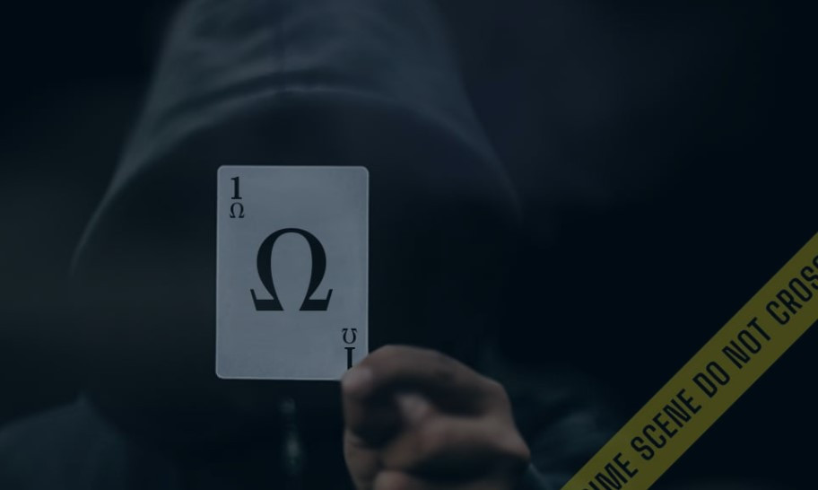 1-Ω-1
