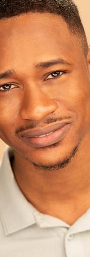 Ibrahim Traore Headshot (5).JPG