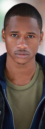 Ibrahim Traore Headshot (6).JPG