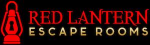 Red Lantern Escape Rooms