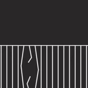 Review: Breakout | Not An Escape Room