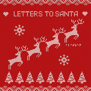 Review: Letters To Santa | Cryptic Enigmas