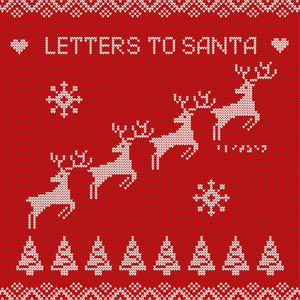 Letters To Santa • Cryptic Enigmas • Print & Play (PDF File Based) Puzzle Game Review