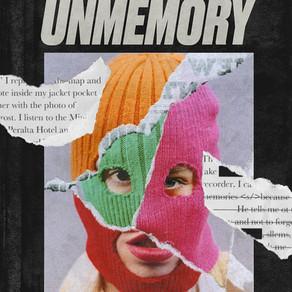 Review: UNMEMORY | Plug In Digital