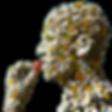 polypharm1_edited.png