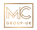 MC-GROUP-Logo-Gold-Transparent.png