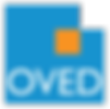 logo-oved-eee.png
