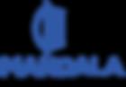 Mandala Motion Logo 2018.png
