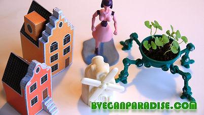 micro garden.jpg