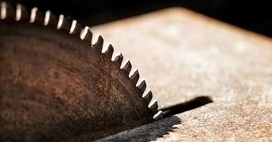Artigo Análise dos antecedentes da satisfação dos clientes | Intellectum