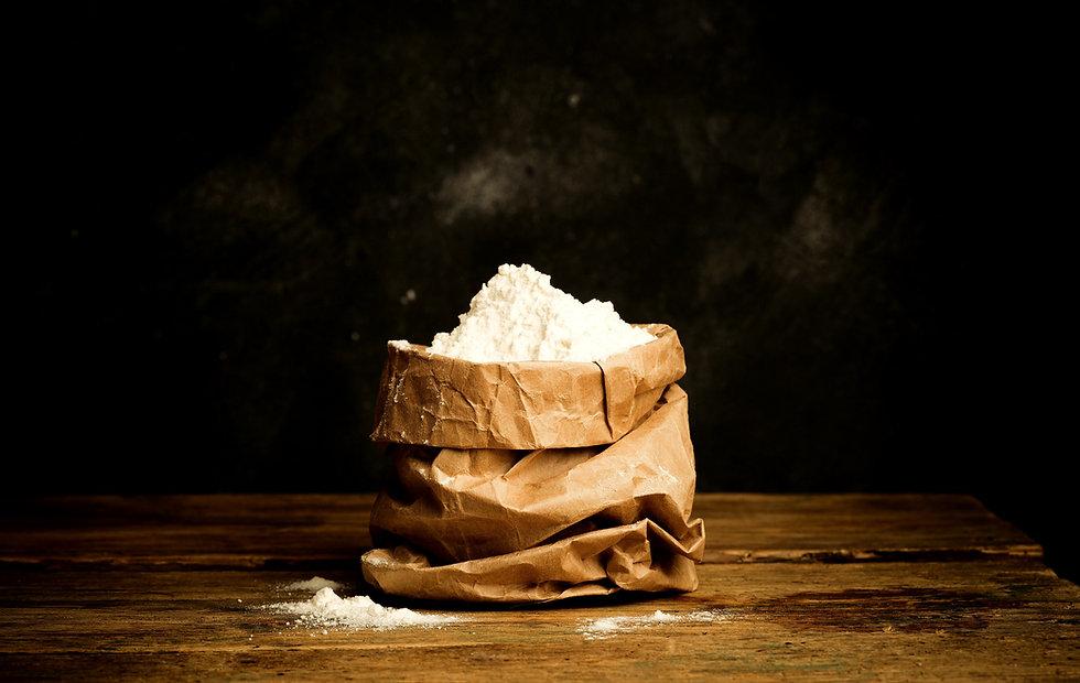 flour-baking-pizza-dough-bread-pasta-woo