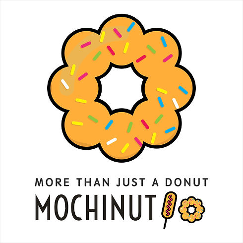 Mochinut-new-logo.jpg