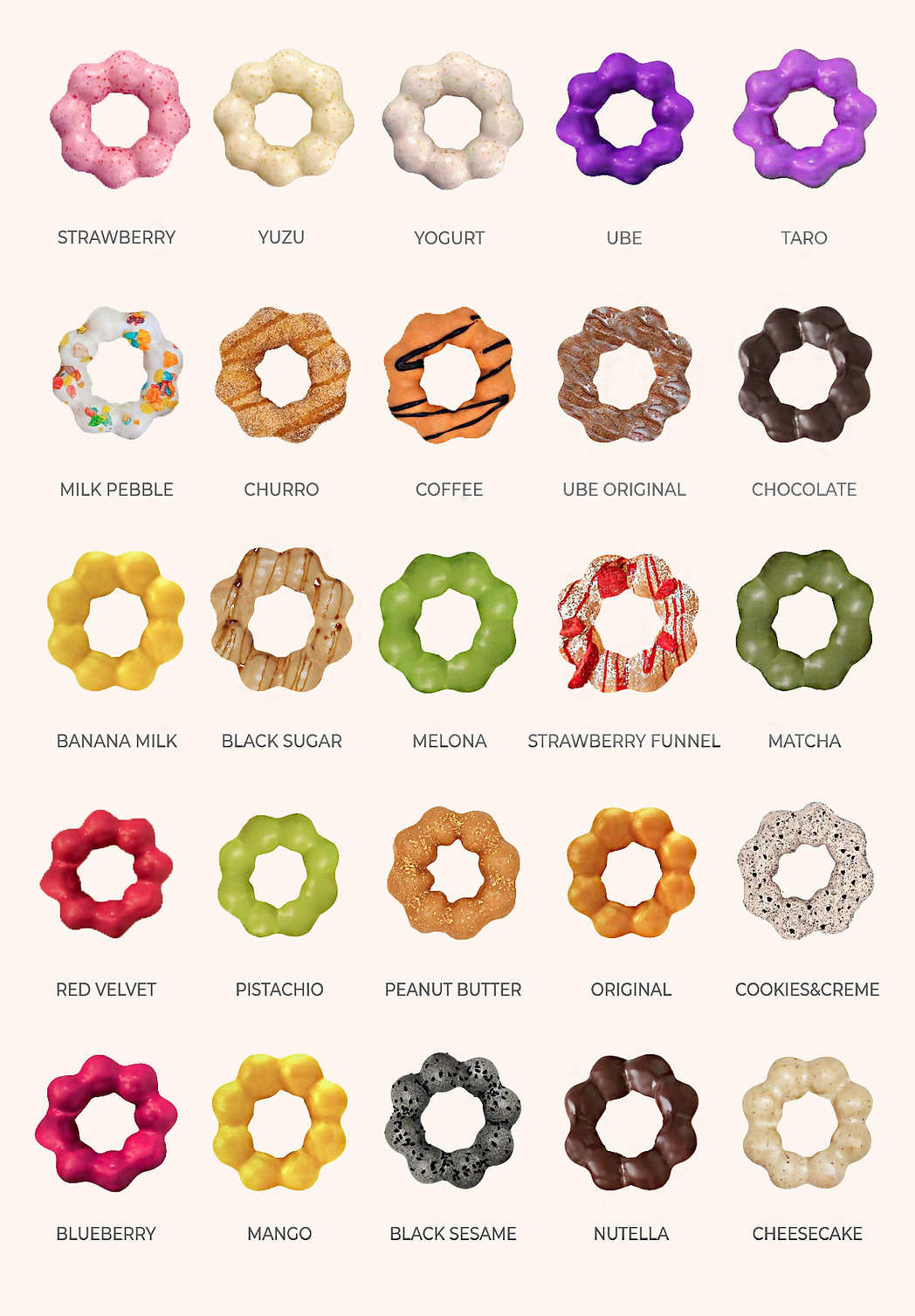 donut menu.jpg