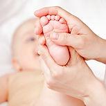journée de la parentalité-près de bébé-c