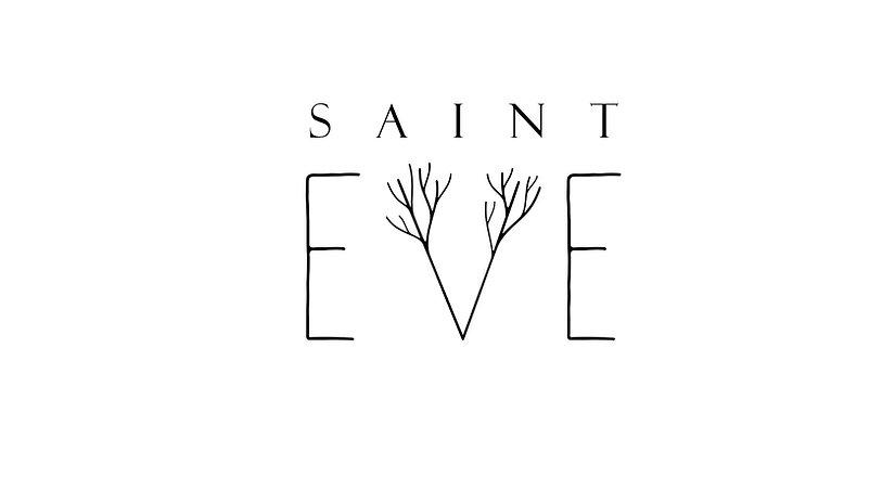 Saint Eve Logo.jpg