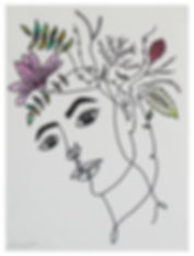Evie Line & Flower Lady.jpg