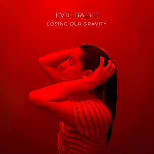 Evie EP Artwork.png