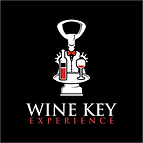 wine-key-new-white-1.png