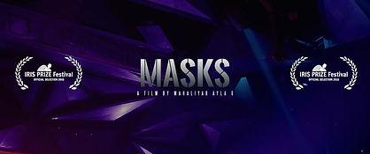 mask iris award.jpg